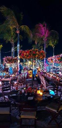 Four Seasons Resort Punta Mita: FB_IMG_1514776073464_large.jpg