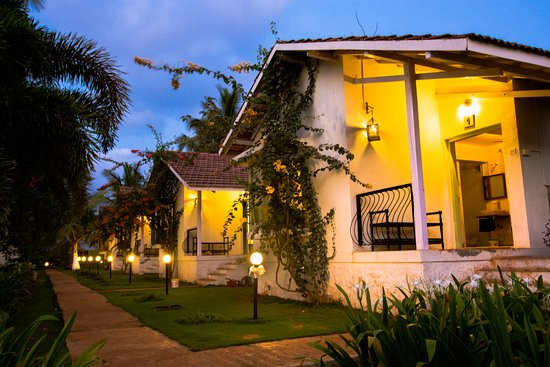 the 10 best pet friendly hotels in alibaug 2019 with prices rh tripadvisor in