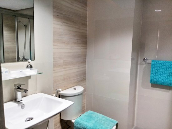 Cheap Hotel In Lucena
