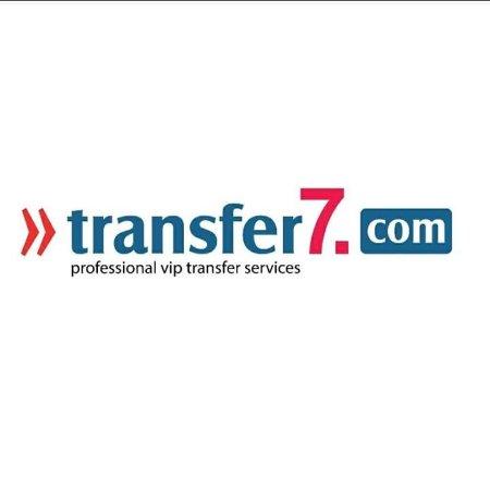 Transfer7 Antalya