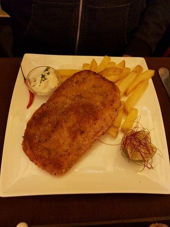 Restorant-Pizzeria Mulets: 20171228_194255_large.jpg
