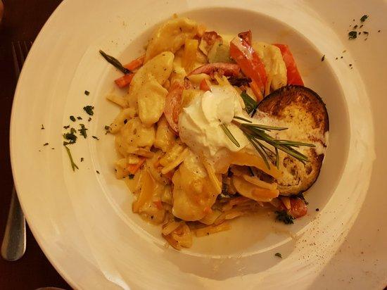 Restorant-Pizzeria Mulets: 20171228_194310_large.jpg