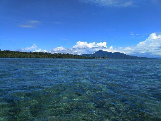 Panorama Diving Resort