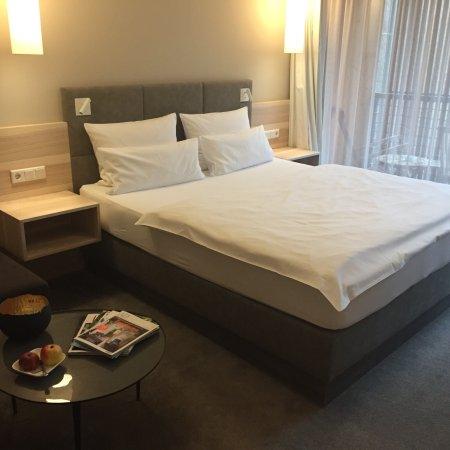 vosh vel schermbeck restaurant bewertungen telefonnummer fotos tripadvisor. Black Bedroom Furniture Sets. Home Design Ideas