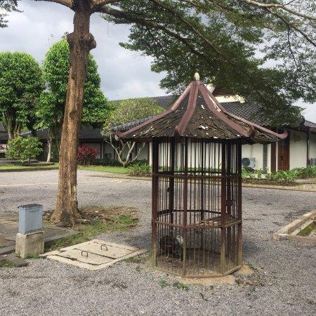 Museum Karmawibangga : photo0.jpg