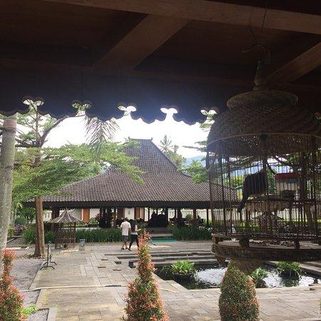 Museum Karmawibangga : photo1.jpg