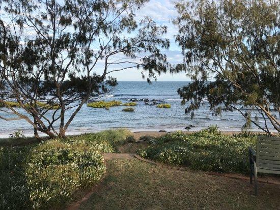Bargara, ออสเตรเลีย: photo0.jpg