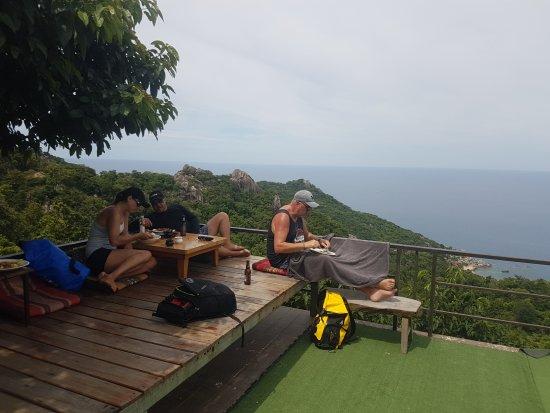 Love koh tao villa thailand omd men och prisj mf relse for 52 table view