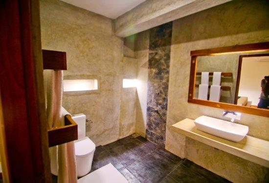 Interior - Picture of Kubura Resort, Anuradhapura - Tripadvisor