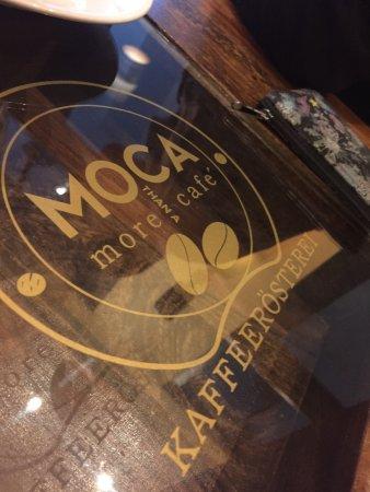 Moca Cafe Hannover