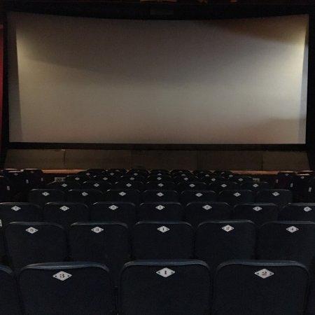 Quanmei Movie Theater