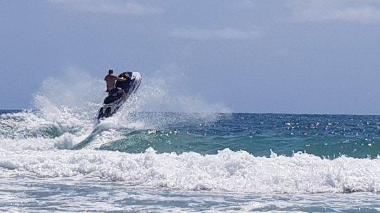 Bonito Bay: 20171228_094634_large.jpg