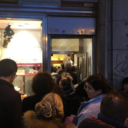 La Mallorquina: photo2.jpg