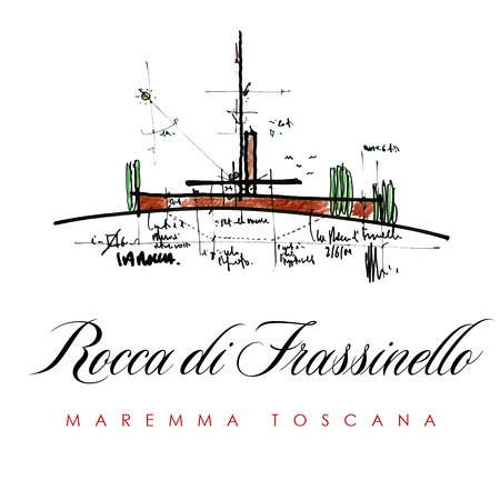 Grosseto, Olaszország: Rocca di Frassinello