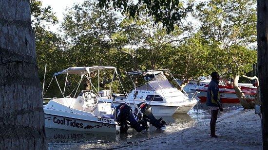 Inhaca, Mozambico: 20180105_055836_large.jpg