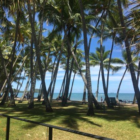 Alamanda Palm Cove by Lancemore: photo0.jpg