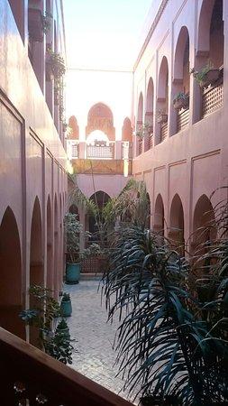 Riad Bahia Salam : DSC_0383_large.jpg