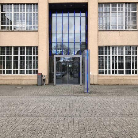 Zentrum für Kunst und Medien: photo0.jpg
