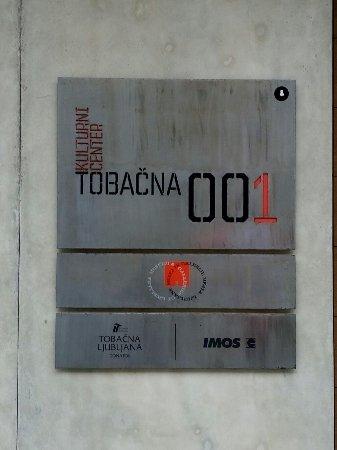 Tobacco 001