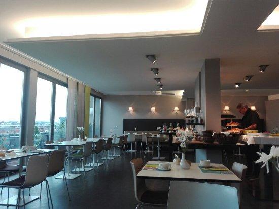 Hotel OTTO: IMG_20180102_093105_large.jpg