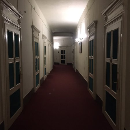 George Hotel: photo0.jpg