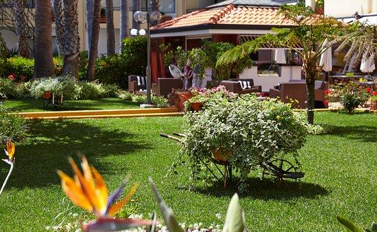 Porto Mare Hotel ภาพ