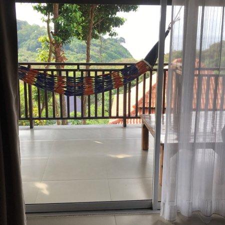 Kantiang Bay View Resort: photo0.jpg