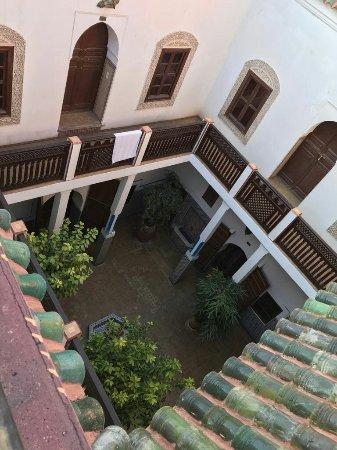 Equity Point Marrakech Hostel : IMG-20180105-WA0004_large.jpg