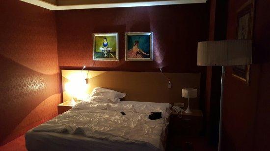 写真Hotel Colosseo枚