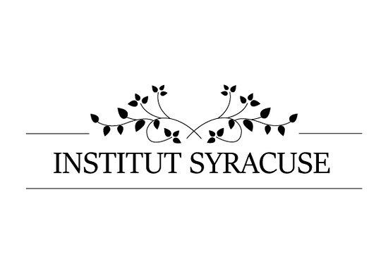 Institut Syracuse