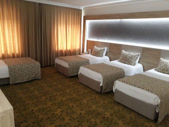 cakmak marble otel 49 5 4 prices hotel reviews rh tripadvisor com