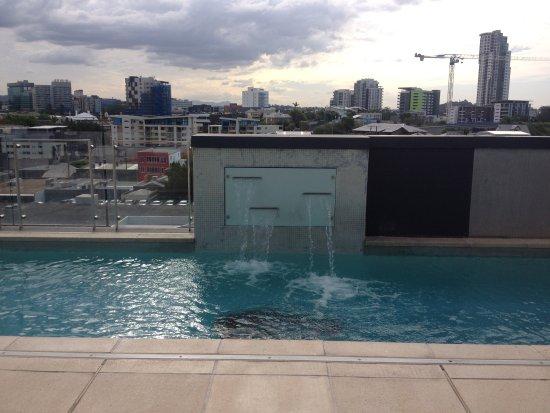 Emporium Hotel-billede