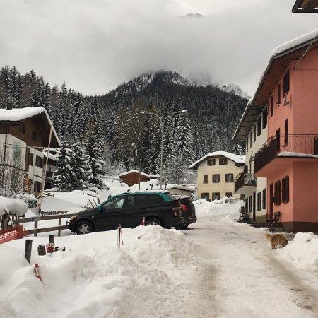 Consorzio Turistico Val Comelico Dolomiti