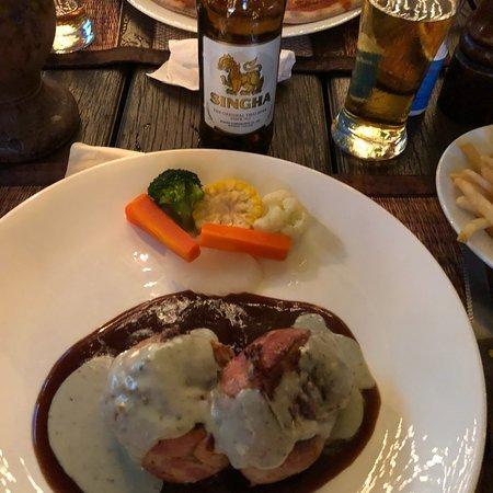 Viking Steak House: photo0.jpg