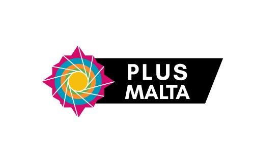 Zabbar, Malta: Logo