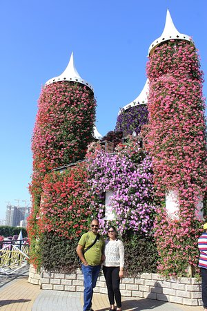 Dubai Miracle Garden All You Need To Know Before You Go With - 26 amazing photos that will make you want to visit dubai
