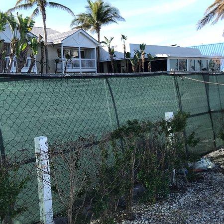 Restaurants  Miles North Of Key West Fl