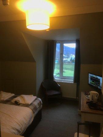 The Glencoe Inn Picture