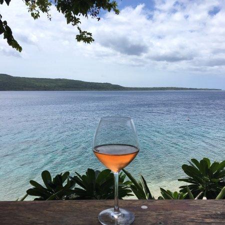 Port Havannah, Vanuatu : photo1.jpg