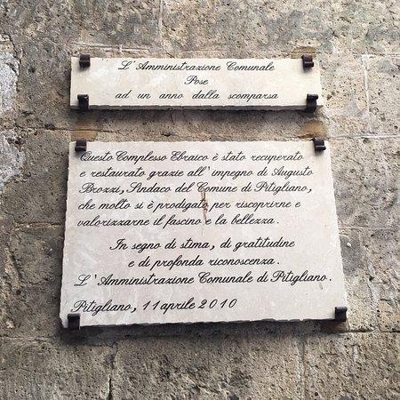 Pitigliano, Italy: photo1.jpg