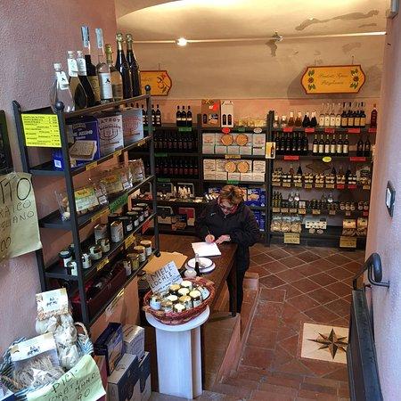 Pitigliano, Italy: photo4.jpg