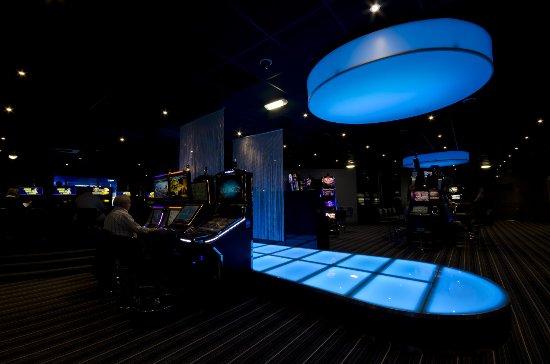 Casino de lacanau ocean free poker machine games for pc