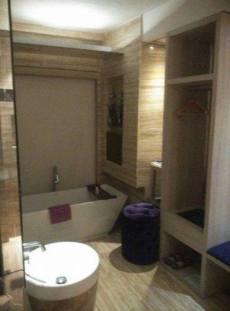 Grand Mega Resort & Spa: FB_IMG_1515159001295_large.jpg