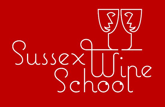 ‪Sussex Wine School‬