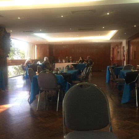 Hotel Jirahara: photo0.jpg