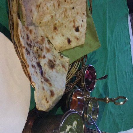 Ganesh Indian Restaurant: photo0.jpg