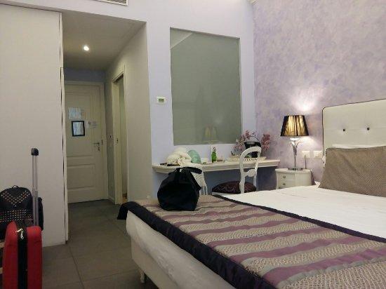 Hotel La Casa di Morfeo: 20171230_124558_large.jpg