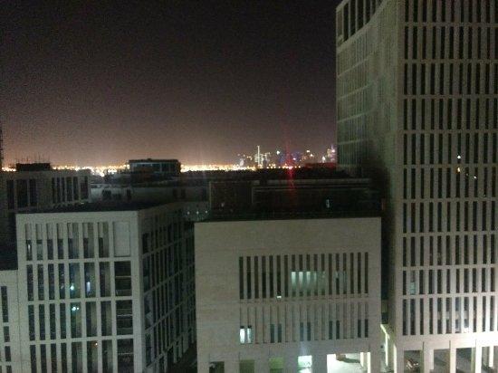 Img 20171210 020720091 Large Jpg Picture Of Mercure Grand Hotel Doha Tripadvisor