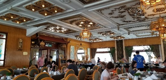 Rex Hotel: 20180104_092541_large.jpg