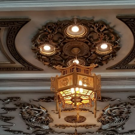 Rex Hotel: 20180104_225103_large.jpg